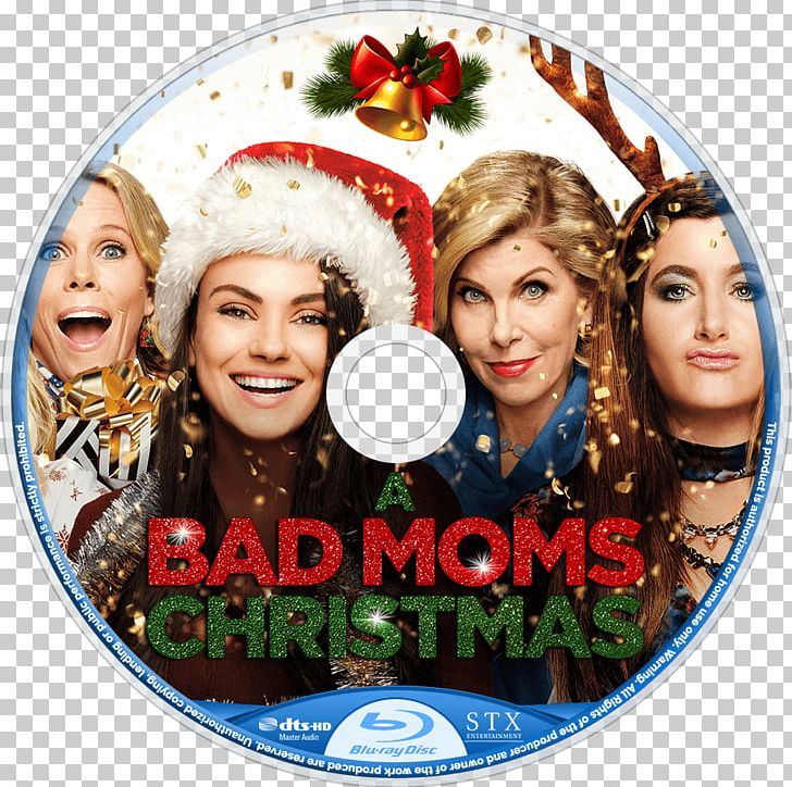 Cheryl Hines Mila Kunis Kathryn Hahn A Bad Moms Christmas PNG, Clipart, Actor, Bad Moms, Bad Moms Christmas, Celebrities, Cheryl Hines Free PNG Download