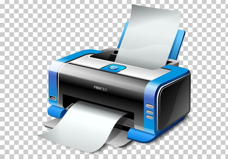 Printer Driver Hewlett Packard Enterprise Laptop Computer PNG