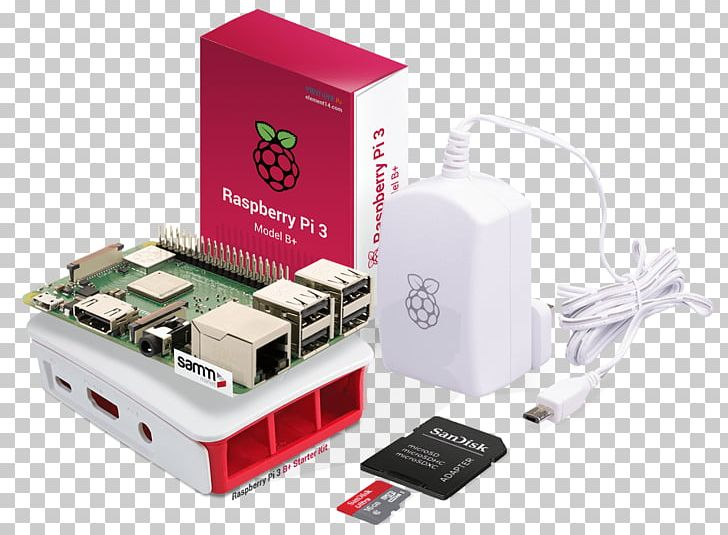 Raspberry Pi Electronics System On A Chip BCM2835 Computer PNG, Clipart, Arm Architecture, Broadcom Corporation, Computer, Electronic Component, Electronic Device Free PNG Download