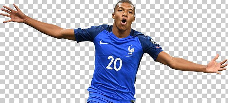 big sale ce61e c088c 2018 World Cup France National Football Team UEFA Euro 2016 ...
