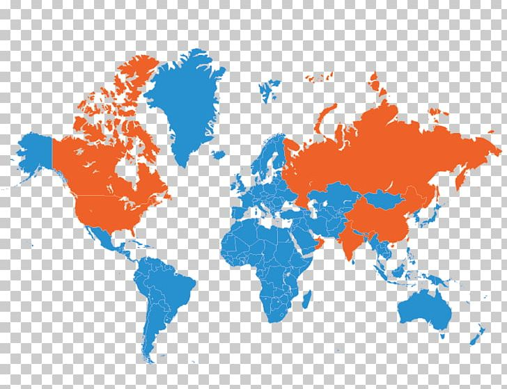 World Map Globe PNG, Clipart, Computer Wallpaper, Encapsulated Postscript, Fess, Globe, Iceland Free PNG Download