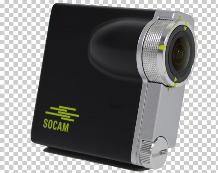 Camera Lens Digital Cameras Action Camera Video Cameras PNG, Clipart, 1080p, Action Camera, Camera, Camera Accessory, Camera Lens Free PNG Download