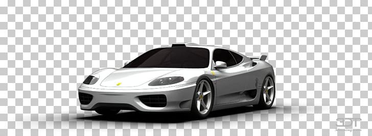 Supercar Compact Car Alloy Wheel Performance Car PNG, Clipart, Alloy Wheel, Automotive Design, Automotive Exterior, Automotive Lighting, Automotive Wheel System Free PNG Download