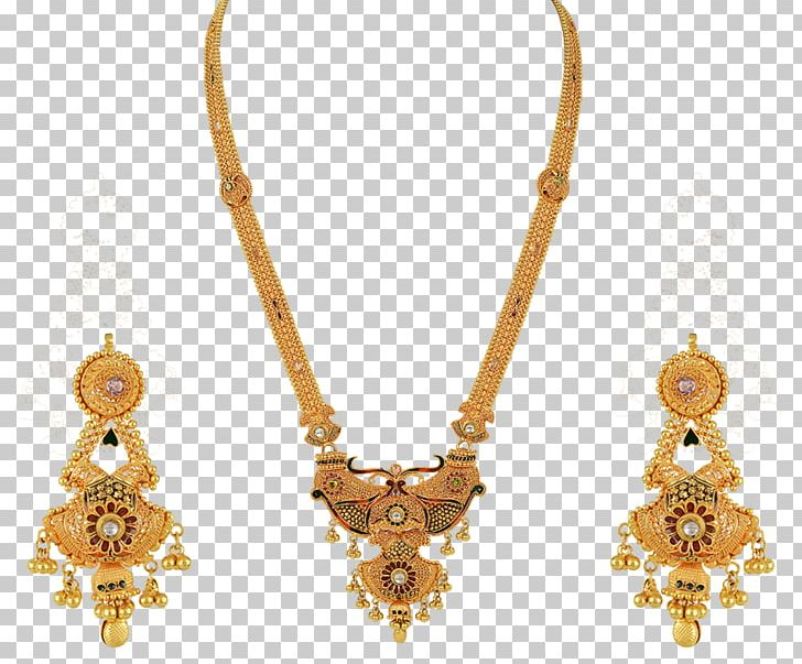 Earring Jewellery Necklace Gold Wedding Dress PNG, Clipart, Bangle, Chain, Charms Pendants, Clothing Accessories, Designer Free PNG Download
