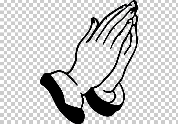 Praying Hands Drawing Prayer Religion PNG, Clipart, Area, Arm, Art, Artwork, Black Free PNG Download