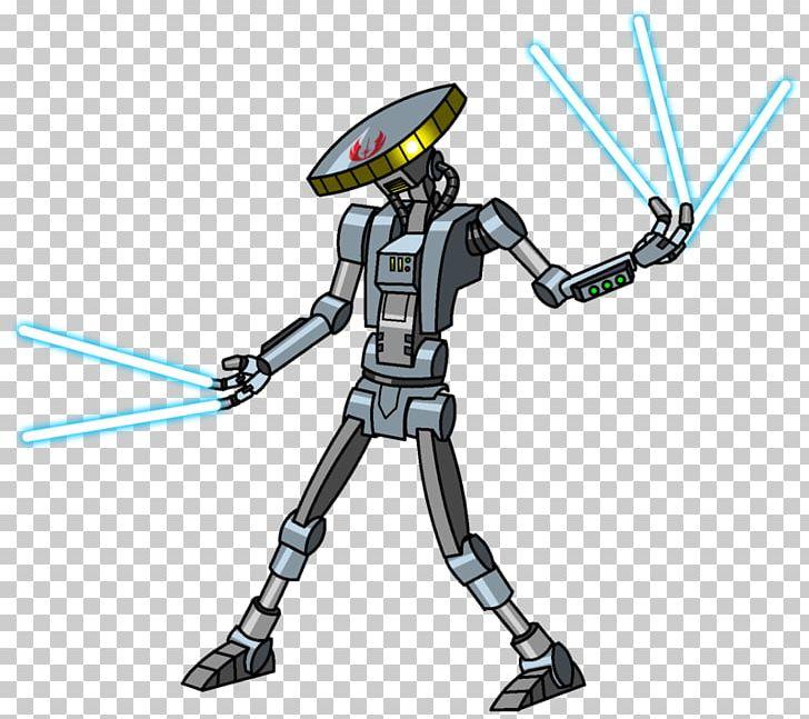 Robot Action & Toy Figures Figurine Character Mecha PNG, Clipart, Action Fiction, Action Figure, Action Film, Action Toy Figures, Character Free PNG Download