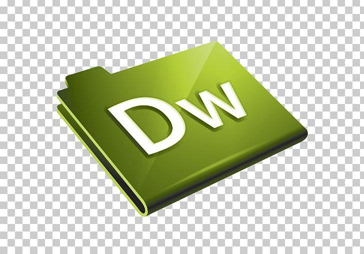 Computer Icons Web Development Adobe Dreamweaver Web Design Png Clipart Adobe Dreamweaver Brand Computer Icons Computer
