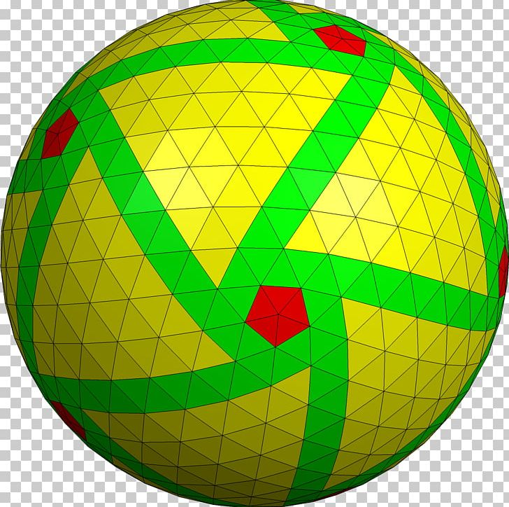 Geodesic Polyhedron Face Triangle Sphere PNG, Clipart, Additional, Ball, Circle, Common, Conway Free PNG Download