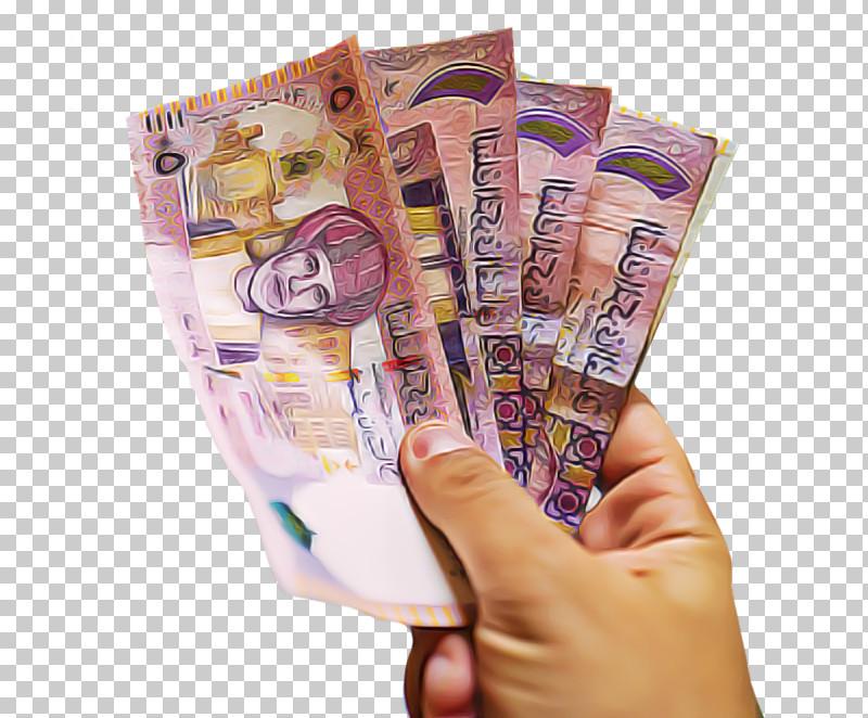 Cash PNG, Clipart, Cash Free PNG Download