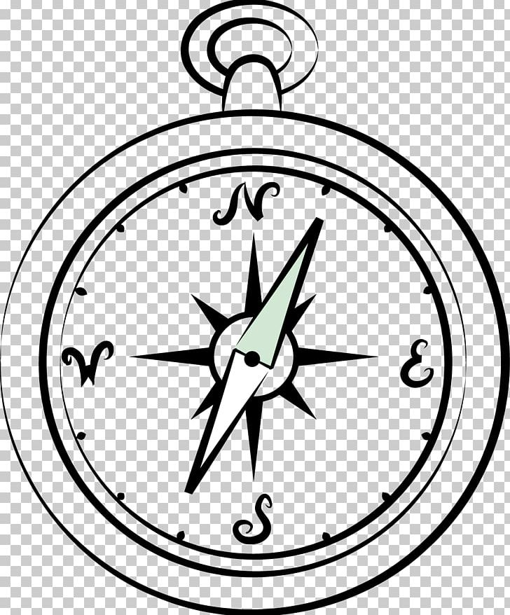 Compass drawing. Png clipart artwork black