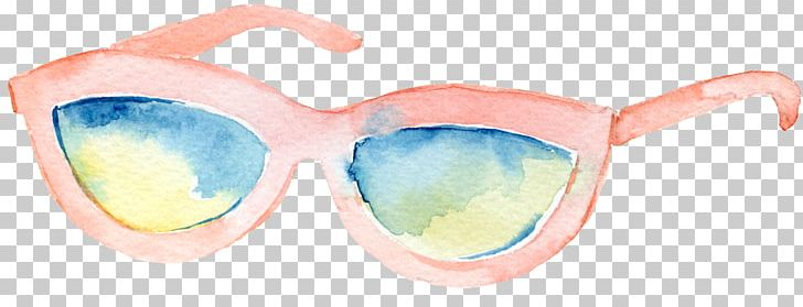 Sunglasses Goggles PNG, Clipart, Beauty, Black Sunglasses, Blue Sunglasses, Cartoon Sunglasses, Colorful Sunglasses Free PNG Download