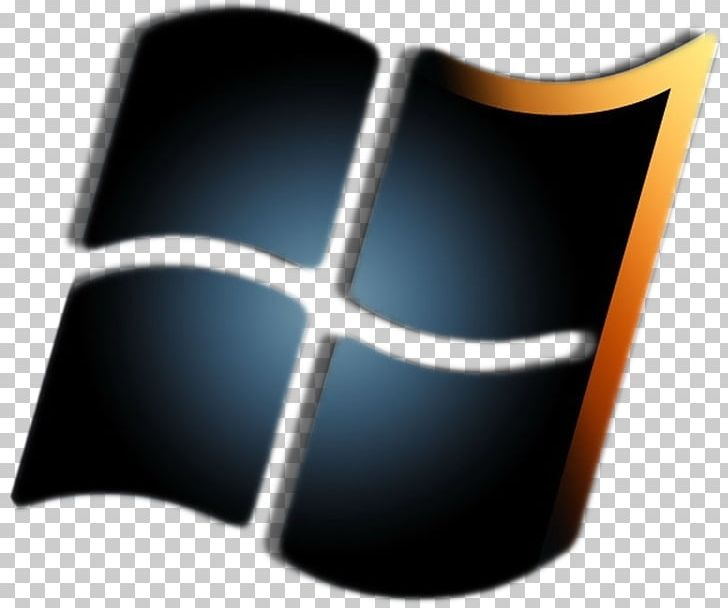 Windows 7 Windows Update Windows 10 PNG, Clipart, 7 Logo