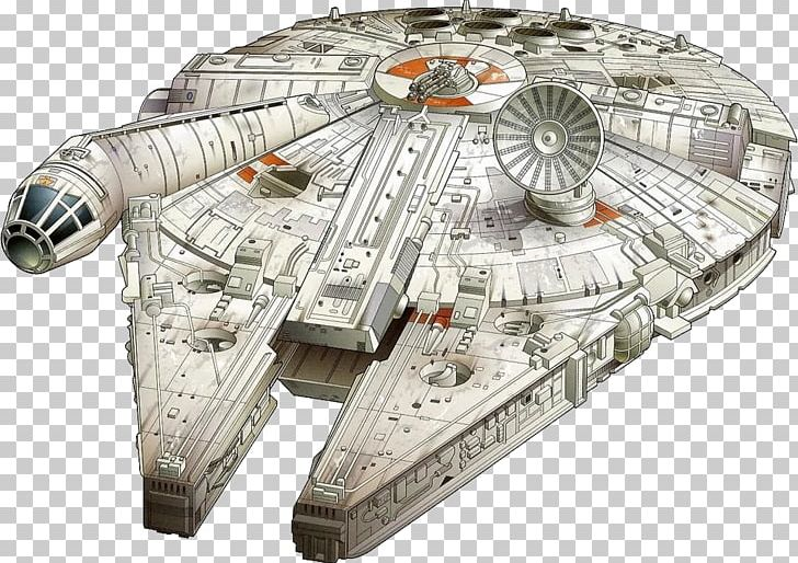 Han Solo Millennium Falcon Star Wars PNG, Clipart, Chewbacca, Clip Art, Computer Icons, Desktop Wallpaper, Download Free PNG Download