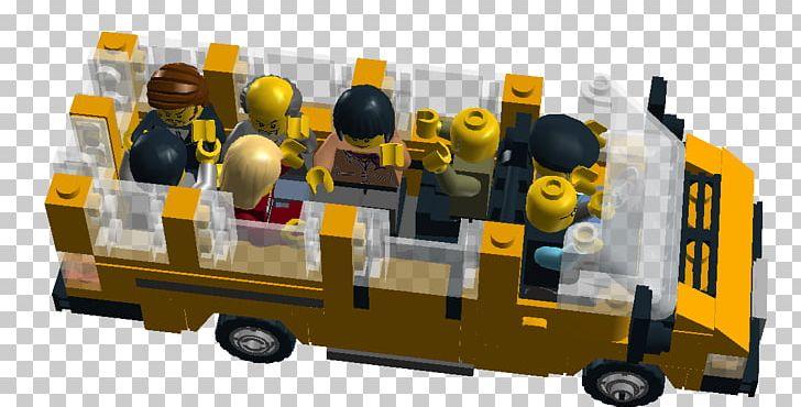 LEGO Public Transport GAZelle Motor Vehicle PNG, Clipart, Animals, Gazelle, Lego, Lego Group, Motor Vehicle Free PNG Download