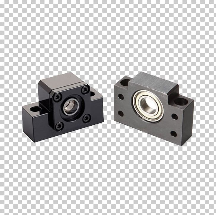 Ball Screw Rolling-element Bearing 3D Printing PNG, Clipart, 3d Printing, Angle, Ball Screw, Bearing, Computer Numerical Control Free PNG Download