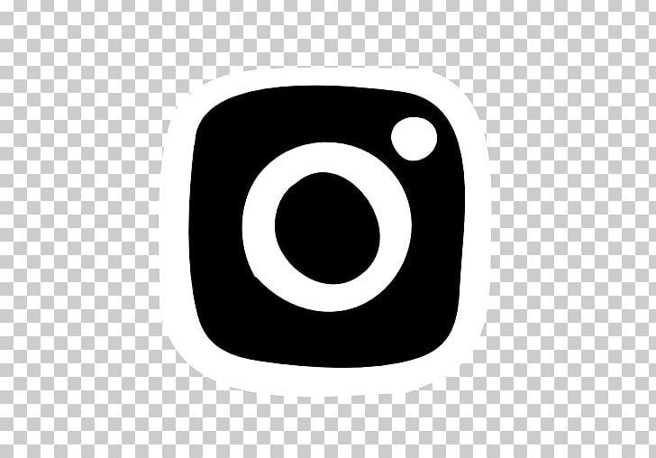 Computer Icons Social Media Photography Logo PNG, Clipart, Camera, Child, Circle, Computer Icons, Desktop Wallpaper Free PNG Download