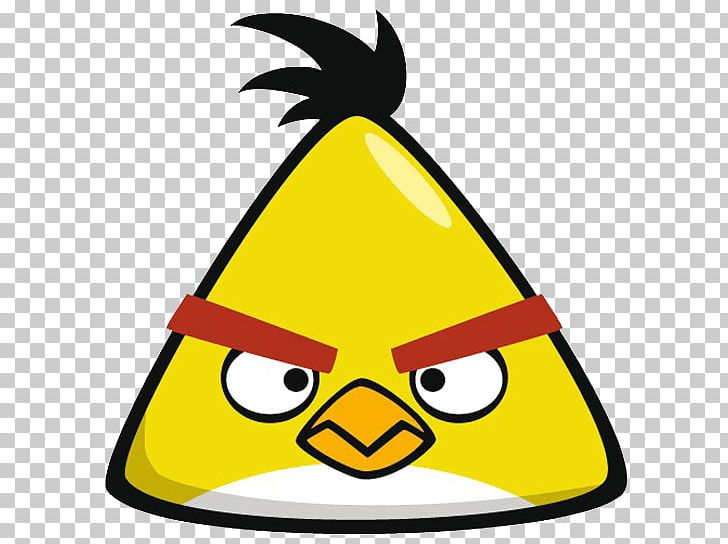 Angry Birds Yellow Desktop Png Clipart Angry Bird Angry
