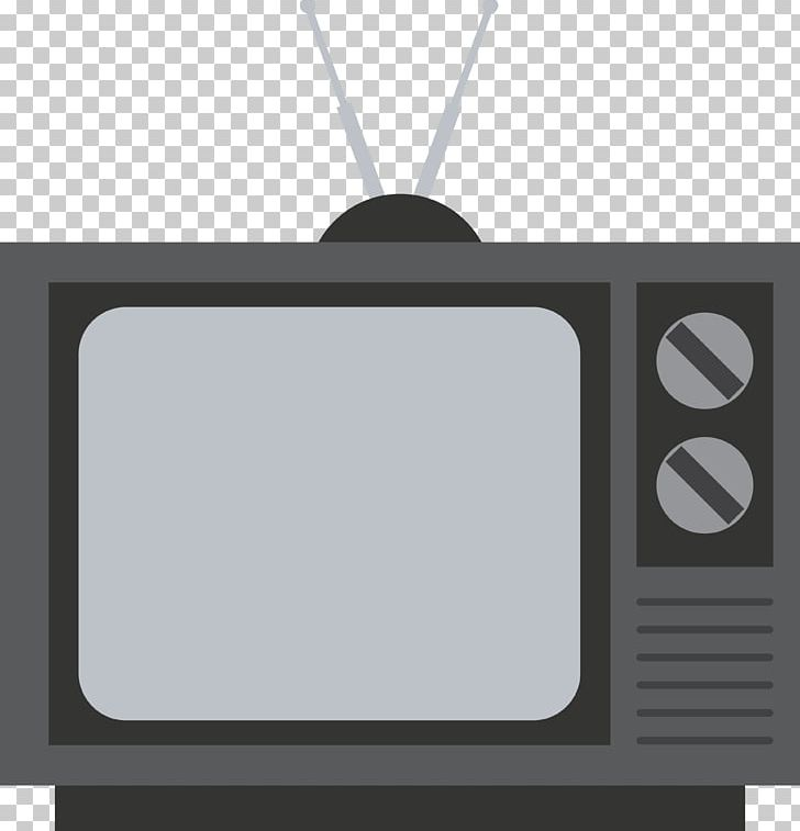 Tv square. Television show free to