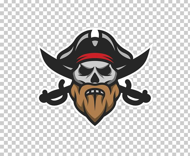 Piracy Logo PNG, Clipart, Fictional Character, Headgear, Logo, Mascot, Others Free PNG Download