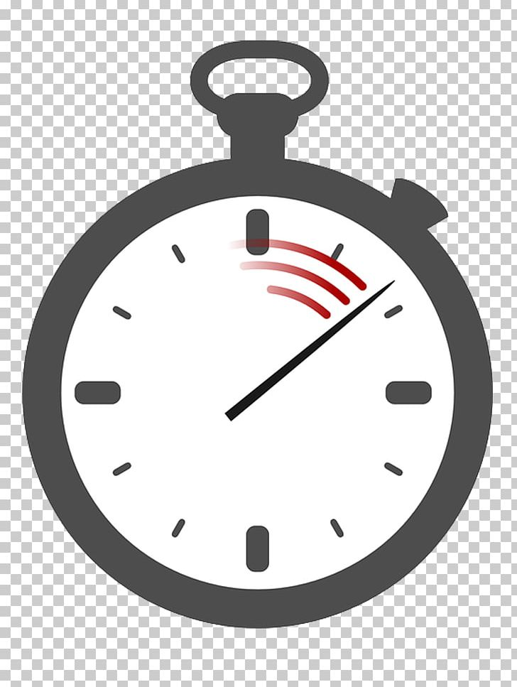 Stopwatch PNG, Clipart, Alarm Clock, Chronometer Watch, Clock, Computer Icons, Encapsulated Postscript Free PNG Download