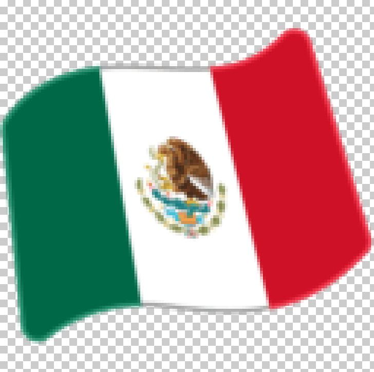 Flag Of Mexico Flag Of Mexico Apple Color Emoji PNG, Clipart