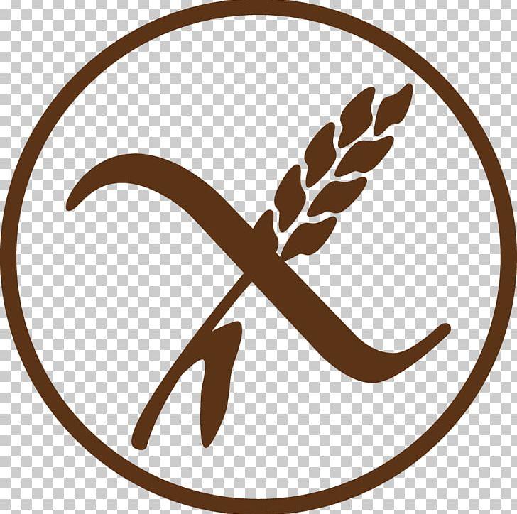 Gluten-free Beer Gluten-free Diet Celiac Disease PNG, Clipart, Allergen, Artwork, Beer, Celiac Disease, Cereal Free PNG Download