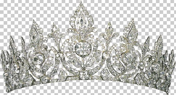 Tiara Crown Of Queen Elizabeth The Queen Mother Jewellery Royal Family PNG, Clipart, British Royal Family, Chomikujpl, Clothing Accessories, Crown, Diadem Free PNG Download