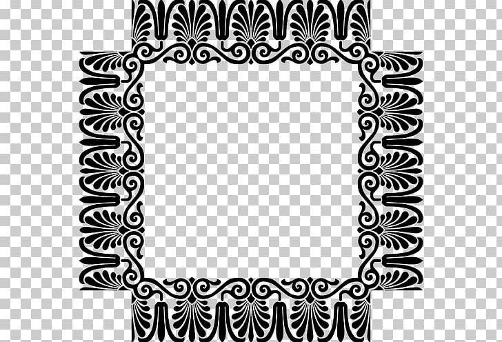 Victorian Era Edwardian Era Ornament Victorian Architecture PNG, Clipart, Area, Art, Black, Black And White, Border Free PNG Download