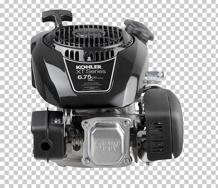 Kohler Co  Engine Sales Tractor Choke Valve PNG, Clipart, Automotive