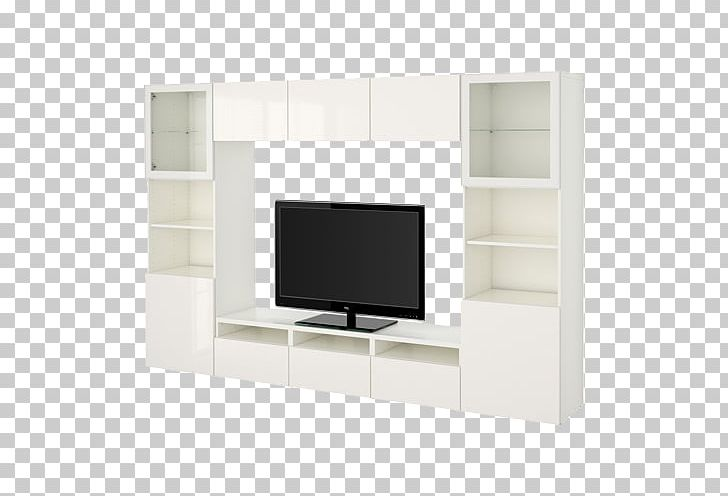 Table Ikea Shelf Drawer Furniture Png Clipart Angle Armoires
