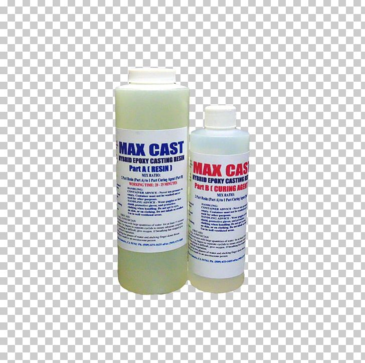 Epoxy Resin Casting Adhesive PNG, Clipart, Acrylic Resin