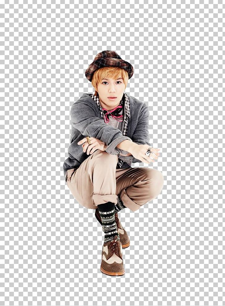 The Shinee World Move Thirsty Model PNG, Clipart, Allkpop, Boy Band
