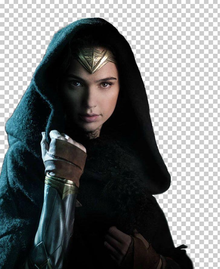 Wonder Woman Gal Gadot Film Director Superhero Movie PNG, Clipart, Actor, Adventure Film, Black Hair, Chris Pine, Film Free PNG Download