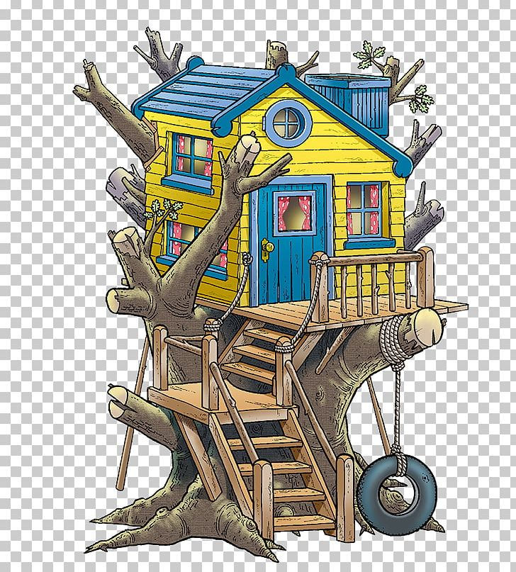 Tree House Cartoon Png Clipart Bedroom Blueprint Cartoon Codename Codename Kids Next Door Free Png Download See more ideas about drawings, tree house drawing, art drawings. tree house cartoon png clipart