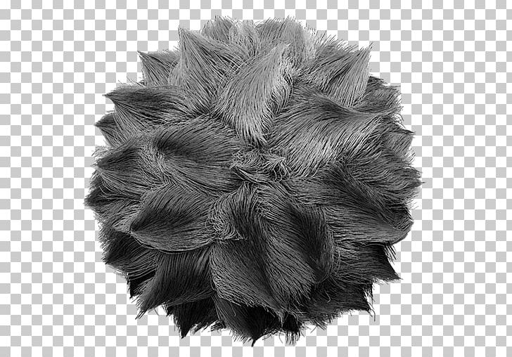 ZBrush Hair Fur Texture Mapping PNG, Clipart, 3d Computer