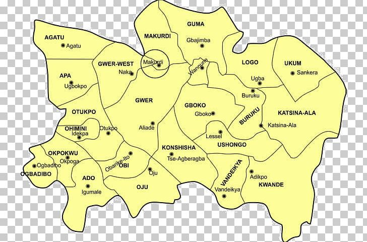 Benue State University Okpokwu Map Benue River Guma PNG ... on map of borno state, map of abia state, map of bay state, map of nasarawa state, map of adamawa state, map of bayelsa state, map of colima state, map of kaduna state, map of rivers state, map of osun state, map of bihar state, map of zamfara state, map of rio de janeiro state, map of anambra state, map of kogi state, map of ekiti state, map of enugu state, map of plateau state, map of gombe state, map of ogun state,