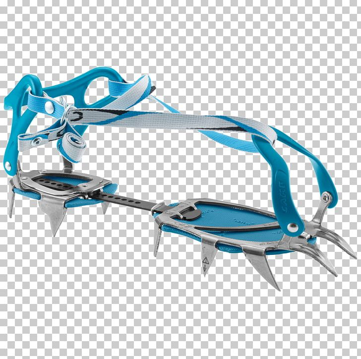 best sneakers 2674d 55fc7 CAMP Crampons Rock-climbing Equipment Hiking PNG, Clipart ...