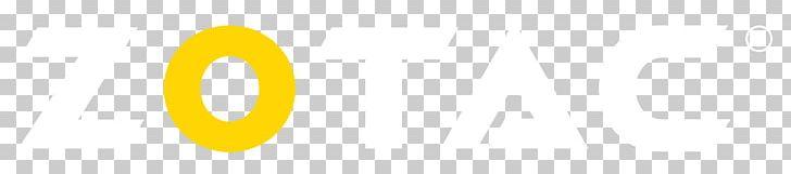 Logo Brand Desktop PNG, Clipart, Art, Brand, Circle, Closeup, Computer Free PNG Download