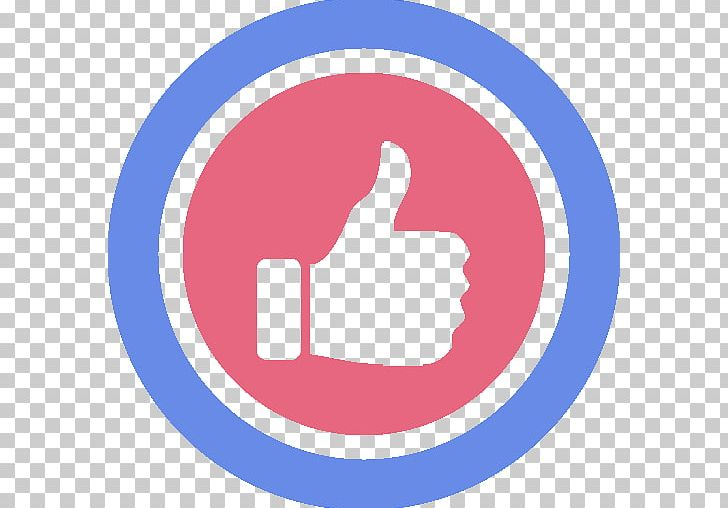 Thumb Signal Computer Icons Like Button PNG, Clipart, Area, Art Good, Brand, Circle, Clip Art Free PNG Download