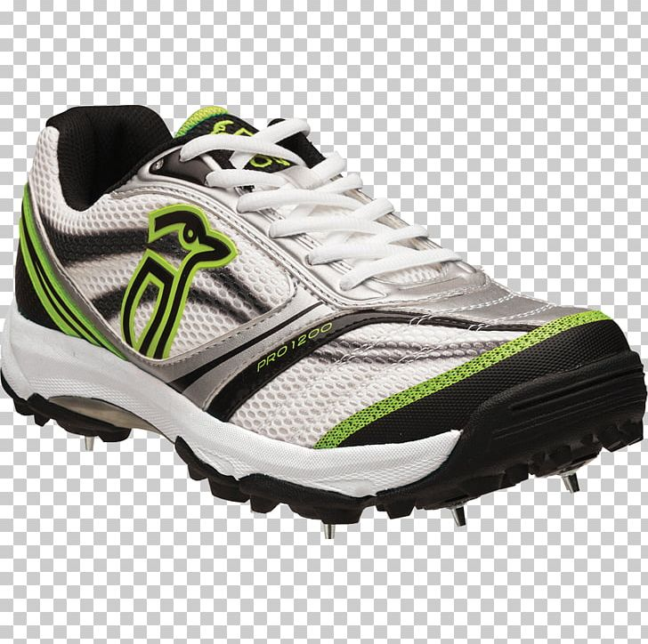 684fde2fd13 Cricket Sports Shoes Track Spikes PNG, Clipart, Adidas, Athletic ...