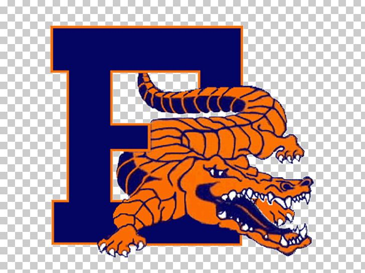 Escambia High School J. M. Tate High School Pine Forest High School Pensacola National Secondary School PNG, Clipart, American Football, Area, Art, Cartoon, Education Science Free PNG Download