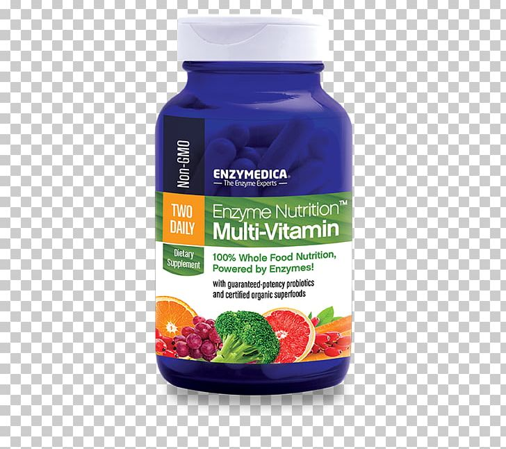 Dietary Supplement Multivitamin Capsule Nutrition PNG, Clipart, Capsule, Diet, Dietary Supplement, Digestive Enzyme, Enzyme Free PNG Download