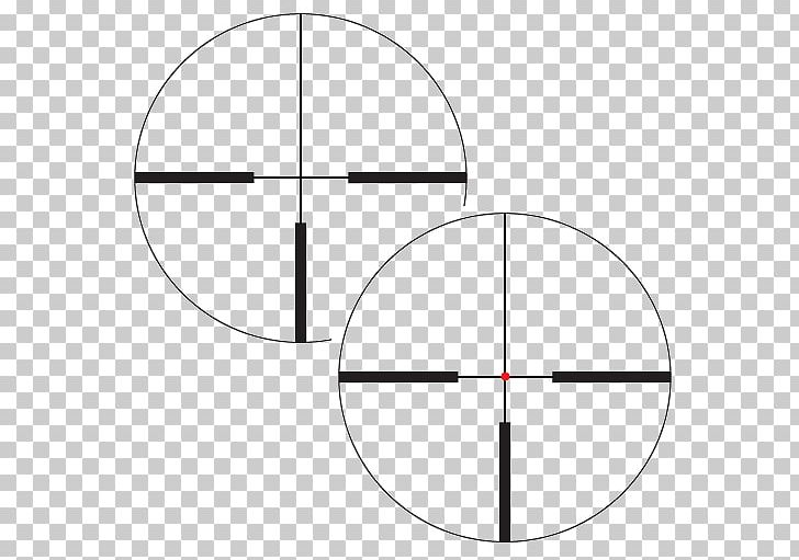 Line Point PNG, Clipart, Absehen, Angle, Area, Art, Circle Free PNG Download