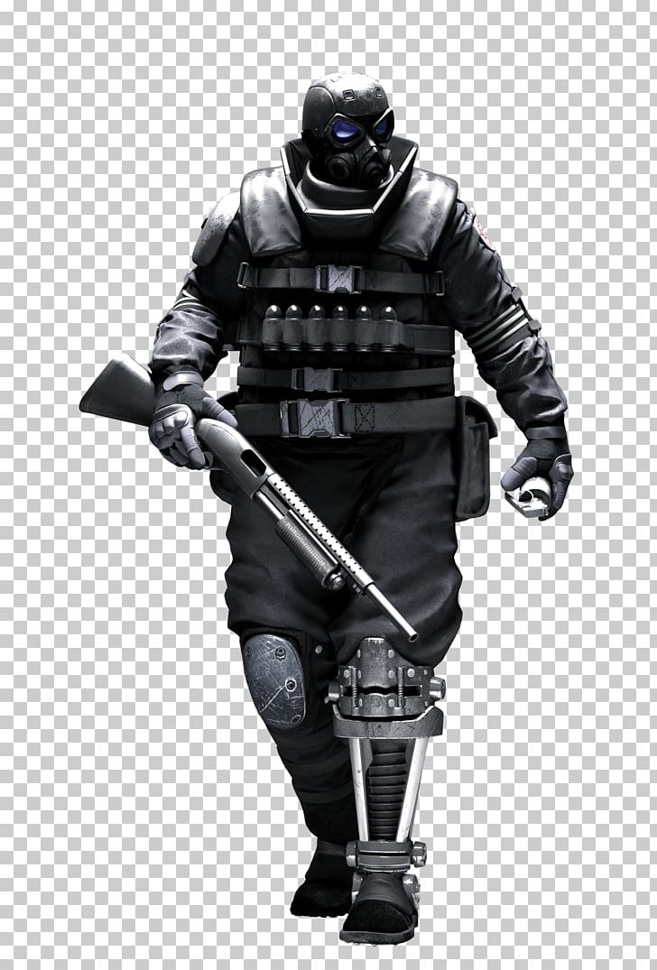 Resident Evil: Operation Raccoon City Resident Evil 5 Resident Evil 7: Biohazard Resident Evil: Revelations Resident Evil 3: Nemesis PNG, Clipart, Animals, Baseball Equipment, Capcom, Character, Dry Free PNG Download