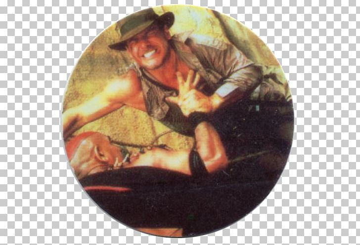 Indiana Jones And The Temple Of Doom Harrison Ford Mola Ram Film PNG, Clipart, Action Film, Et The Extraterrestrial, Film, Harrison Ford, Indiana Jones Free PNG Download