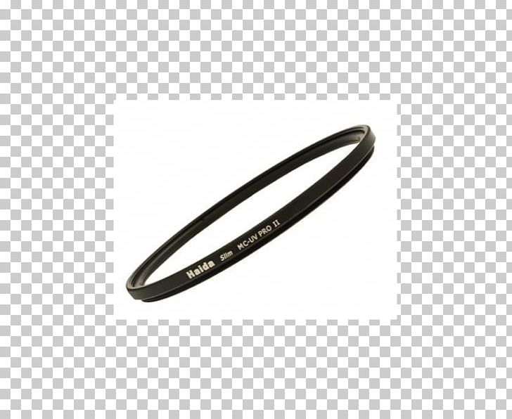 UV Filter Photographic Filter Ultraviolet Optical Filter Fujifilm X20 PNG, Clipart, Bangle, Black, Bracelet, Fashion Accessory, Fujifilm X10 Free PNG Download