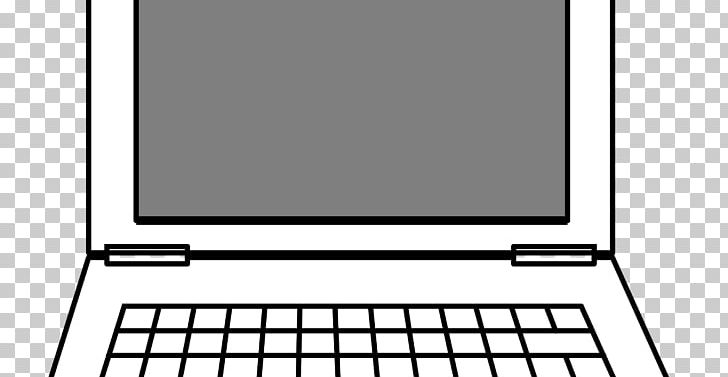 - Laptop Computer Mouse Computer Keyboard PNG, Clipart, Black And White, Coloring  Page, Computer, Computer Icons, Computer