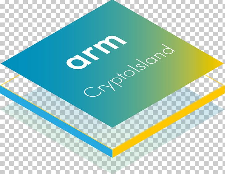 ARM Architecture Computer Security Reverse Engineering ARM Cortex-M4