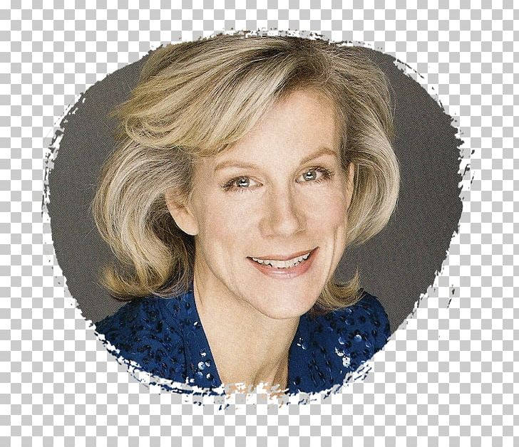 Juliet Stevenson Royal National Theatre Actor Television Royal Shakespeare Company PNG, Clipart, Alan Rickman, Beauty, Blond, Celebrities, Face Free PNG Download