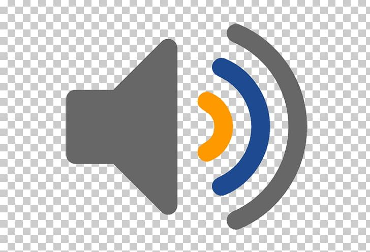 YouTube Sound Effect Freesound Music PNG, Clipart, Bad Lip Reading